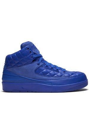 Jordan 2 Retro Don C sneakers