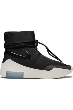 Nike Air Fear of God Shoot Around sneakers