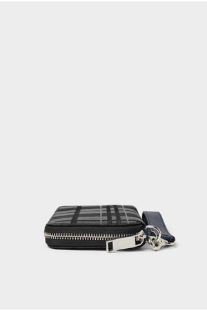 Zara SMART XL WALLET