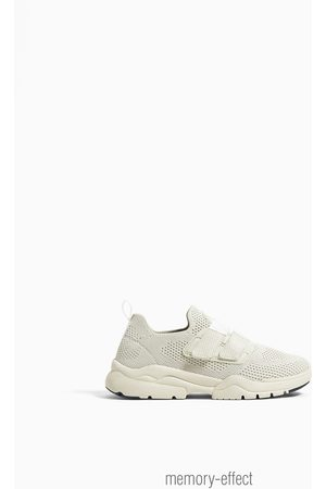 Zara Kids Sneakers - Technical mesh sneakers