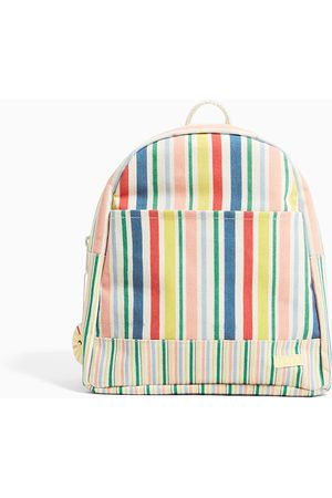 Zara Baby Rucksacks - Striped backpack