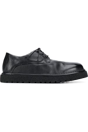 MARSÈLL Casual lace-up shoes
