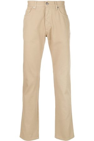 adidas Men Chinos - Slim-fit chino trousers