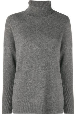 Chinti & Parker Loose cashmere sweater