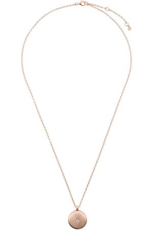 ASTLEY CLARKE Contemporary medium Astley locket