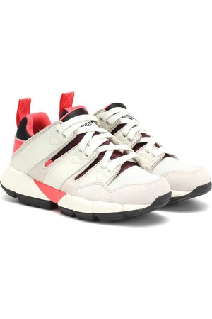 adidas EQT Cushion 2.0 sneakers