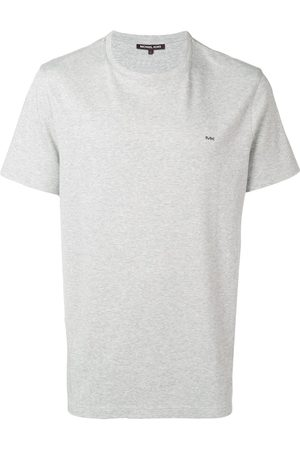 Michael Kors Basic T-shirt