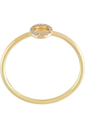LOQUET Circle ring