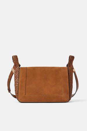 1a4b211c94 Buy Zara Shoulder Bags for Women Online | FASHIOLA.ph | Compare & buy