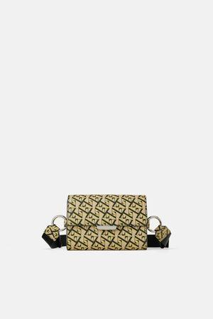 e5a4009ec30 Buy Zara Shoulder Bags for Women Online | FASHIOLA.ph | Compare & buy