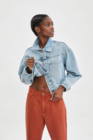 eb29997793369e Buy Brown Women's Boyfriend Jeans Online | FASHIOLA.ph | Compare & buy