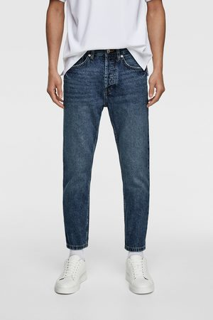 Buy Zara Slim Jeans For Men Online Fashiola Ph