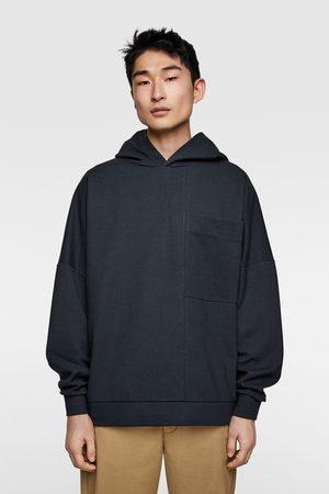 Zara Premium hoodie