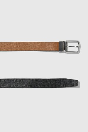 Zara Reversible belt