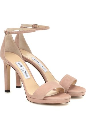 ab3ab1995c1 Buy Sandals size 4 for Women Online