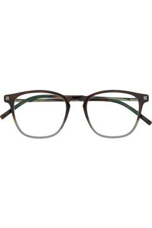 MYKITA Brandur 922 glasses