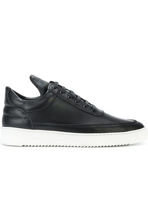 Filling pieces Ripple low top sneakers