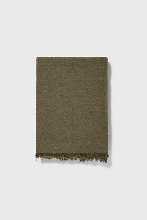 Zara Basic scarf