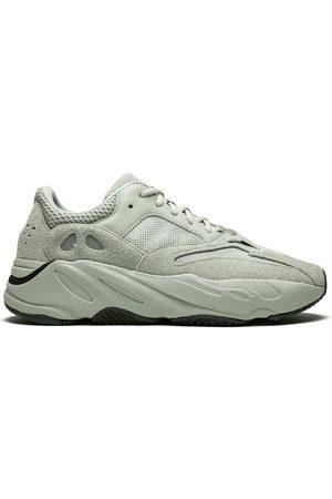 adidas Adidas x Yeezy Boost 700 sneakers