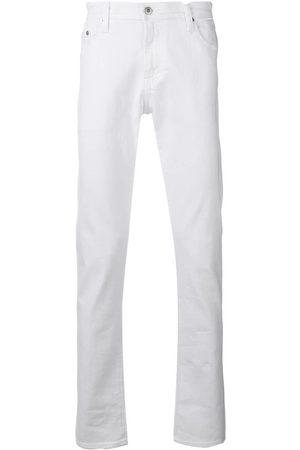 AG Jeans Straight leg jeans