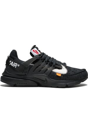Nike The 10 : Air Presto