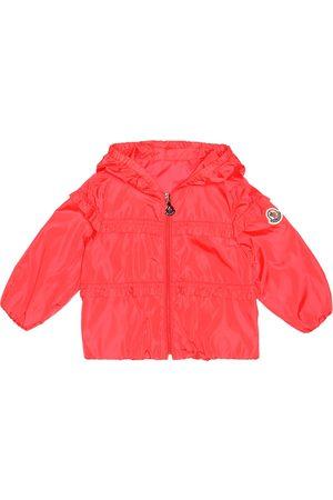 Moncler Prague jacket