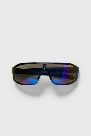 Zara Sports sunglasses