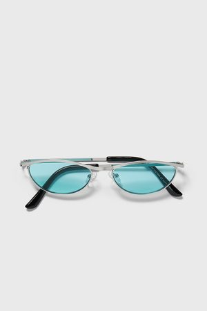 Zara Cateye sunglasses