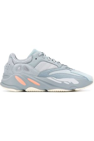 1e13a156f52 Mesh Sneakers for Men, compare prices and buy online