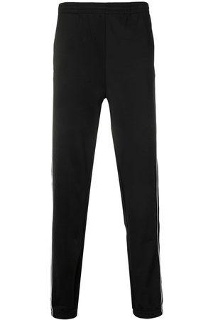 Kappa Brand tracksuit trousers