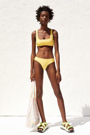 98ed57b5de Buy Zara Swimwear for Women Online | FASHIOLA.ph | Compare & buy
