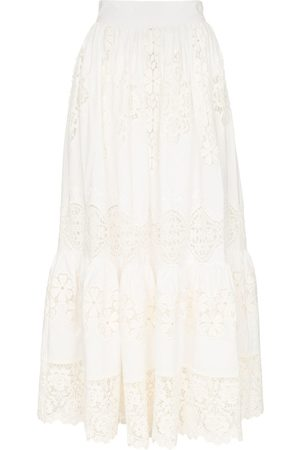 2df2d44f9 Dolce & Gabbana lace women's skirts, compare prices and buy online