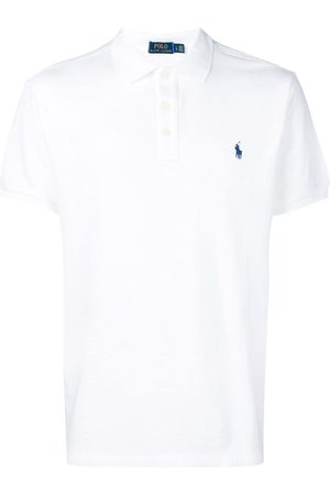 Ralph Lauren Men Polo Shirts - Classic polo shirt