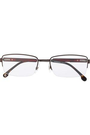 Carrera 8836 VZH glasses