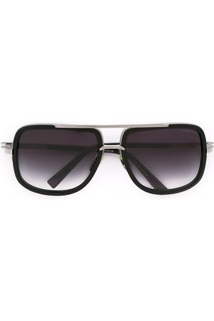 DITA EYEWEAR Mach One' sunglasses