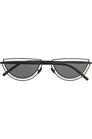 MYKITA X Damir Doma Monogram sunglasses