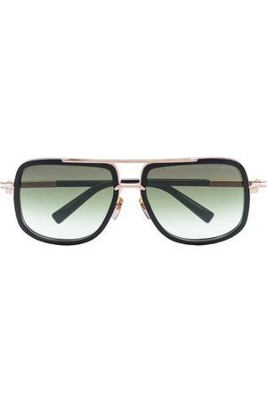 DITA EYEWEAR Tone Mach One sunglasses