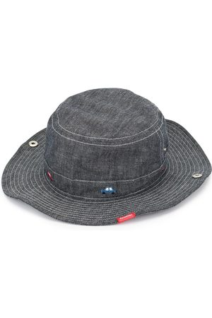 Familiar Boys Hats - Denim hat