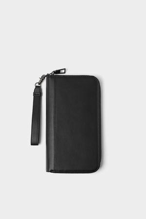 Zara Xxl wallet