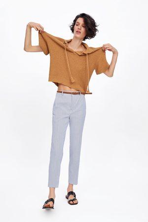 6149755eaf Cheap Zara Chinos for Women on Sale | FASHIOLA.ph