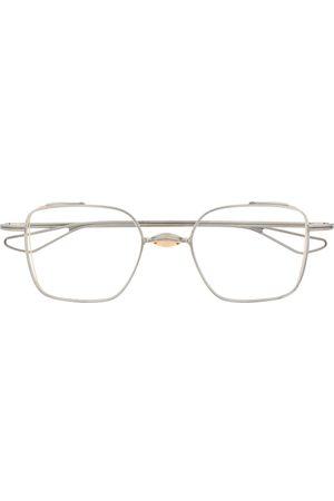 DITA EYEWEAR Lineto glasses