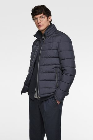 89cb2562 Multicolour Puffer Jackets for Men, compare prices and buy online
