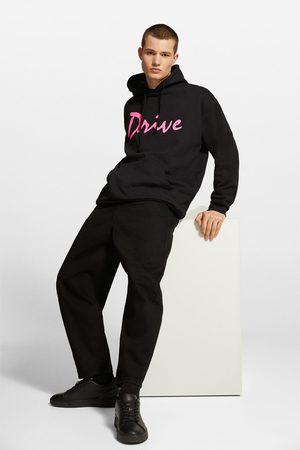 Zara Drive © hoodie