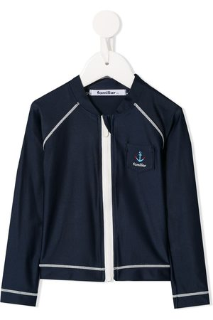 970676bb56 Boys' jackets size 4-5 years, compare prices and buy online