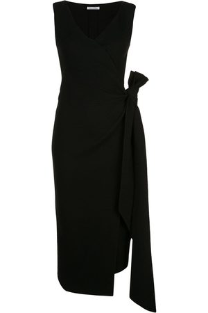 94a5f36aba Design Wool women's party dresses, compare prices and buy online