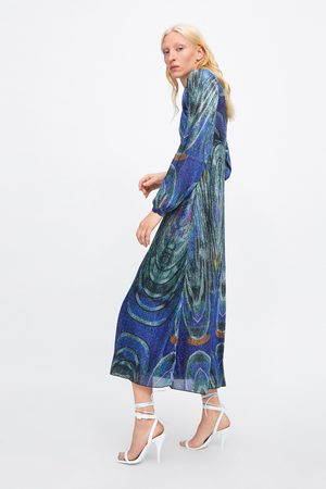 04855aa7 Buy Zara Dresses for Women Online | FASHIOLA.ph | Compare & buy