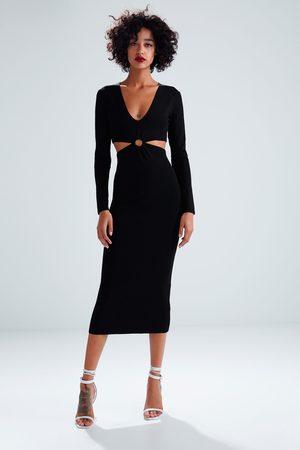 e19ab24e Buy Zara Dresses for Women Online | FASHIOLA.ph | Compare & buy