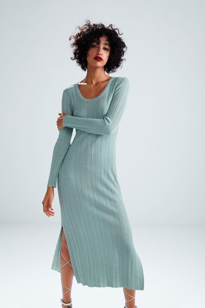 e2b67ec8 Buy Zara Dresses for Women Online | FASHIOLA.ph | Compare & buy