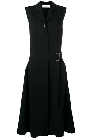 efe6fa6c4154 Buy Sleeveless Dresses size 3XL for Women Online | FASHIOLA.ph | Compare &  buy