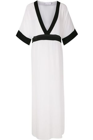9c2198a15 Long dress Beach Dresses for Women, compare prices and buy online